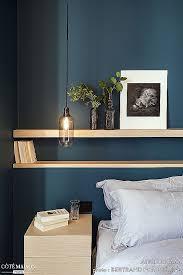 fabriquer une chambre fabriquer une chambre awesome decoration chambre blanche
