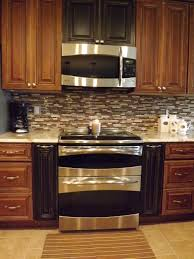 cabinets by design home decor services paducah ky
