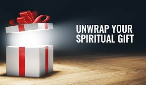 i believe in spiritual gifts compass church