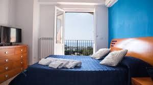 Sorrento Bedroom Furniture B U0026b Sorrento Bed And Breakfast Sorrento Lemon Flats