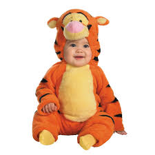 disney winnie pooh tigger infant costume buycostumes