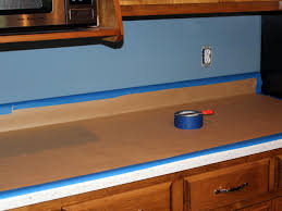 install backsplash in kitchen kitchen how to install a tile backsplash tos diy installing stone
