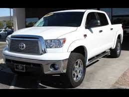 toyota tundra supercharger for sale 2012 toyota tundra crew cab 4wd supercharged for sale in