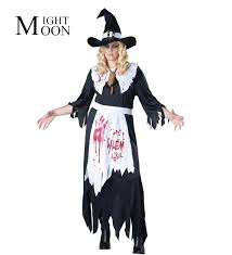 bloody mary costume reviews online shopping bloody mary costume