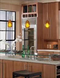 stainless steel kitchen backsplash panels stainless steel subway tile kitchen with brick pattern backsplash