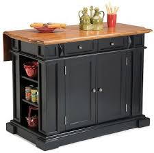 kitchen island instead of table types of kitchen islands