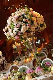 everything wedding wedding reception flowers wedding ceremony flowers the flower