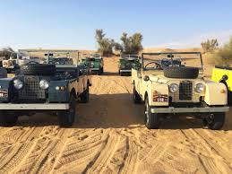 land rover desert travel snapshot dubai desert flat 15 design u0026 lifestyle