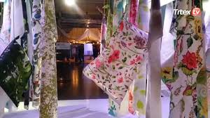 2014 home trends heimtextil 2014 trend area 2014 2015 home textile trends youtube