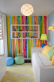 Colorful Interior Design 82 Best Maria Barros Images On Pinterest Ideas Beach And Designers