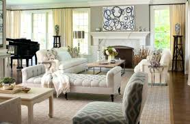 Modern Chaise Lounge Chairs Living Room Chaise Lounge Living Room Modern Chaise Lounge Chairs Living Room