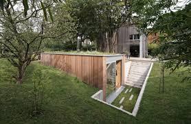 appealing outdoor office pod uk garden office pod office interior