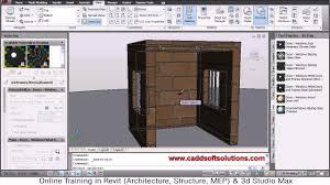 tutorial autocad hatch jaali pattern autocad revit floor spanish tile hatch architecture