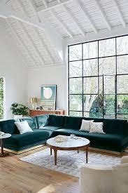 cheap livingroom furniture stephanieforstaterep inspiring home and living part 3