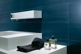 badezimmer dunkelblau badezimmer dunkelblau ziakia