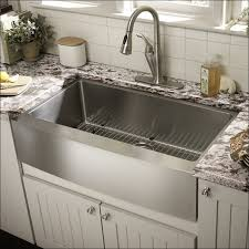 rustic kitchen faucets kitchen stainless steel apron sink delta shower faucet composite