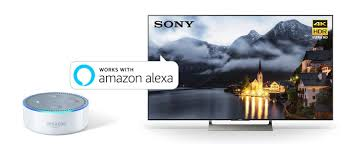 amazon com sony xbr65x900e 65 inch 4k ultra hd smart led tv 2017