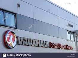 vauxhall logo vauxhall logo stock photos u0026 vauxhall logo stock images alamy