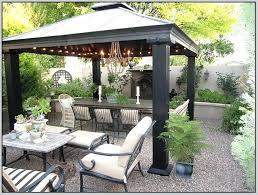 Gazebo Ideas For Backyard Gazebos Ideas Outdoor Gazebos Ideas Roblauer Me