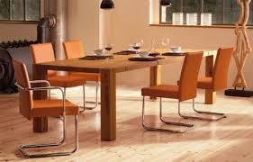 choosing dining room buffet furniture plushemisphere contemporary wooden dining table designed by rodam plushemisphere