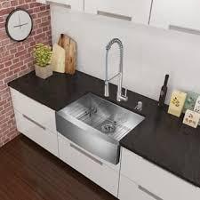 farmhouse kitchen faucets farmhouse sink faucet sets shop the best deals for nov 2017