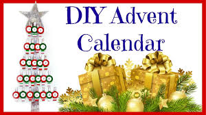 doll advent calendar diy american doll crafts american