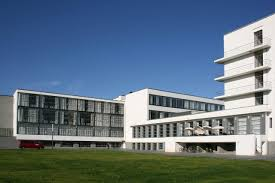 bauhaus a history of modern architecture youtube