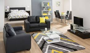 Hollywood Homestarter Package  H O M E  Pinterest - Home starter furniture packages