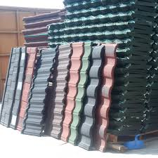Strongest Sheets On The Market by Roofing Sheet Buying Guide View Prices In Nigeria