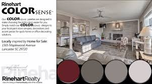 Interior Colors That Sell Homes 1565 Maplewood Avenue Lancaster Sc 29720 Lancaster Homes For