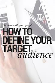83 best targeted campaign inspiration best 25 target audience ideas on pinterest instagram tips