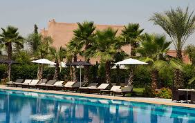 m riads boutique hotels marrakech maroc