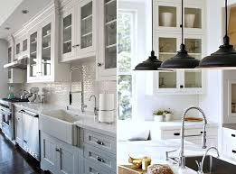 farmhouse kitchen faucets kitchen the modern farmhouse taymor canada style faucets sinks