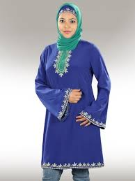 11 best tunics images on pinterest islamic clothing hijabs and