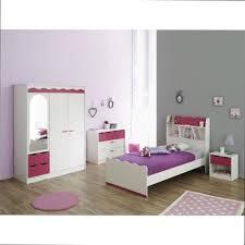 thème chambre bébé fille theme chambre bebe fille 10 sticker mural enfant redz