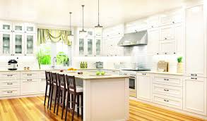 wood kitchen cabinet trends 2020 top kitchen trends for 2020 greenville journal