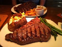 outback steakhouse thanksgiving hours tax day freebies whose giving away free food visitpb com