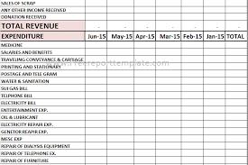 status report templates u2013 free report templates