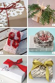 eco friendly wrapping paper eco friendly gift wrapping ideas for christmas
