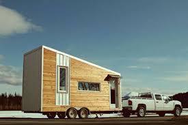 is the tiny house movement a u0027big lie u0027 treehugger