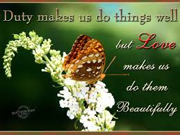 Beautiful Quotes About Life And Love by Wise Quotes Graphics Page 15