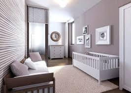 hygrom rie chambre hygrometrie chambre bebe d co murale chambre b b 45 inspirations