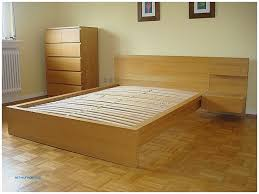 Ikea Malm Nightstand Medium Brown Storage Benches And Nightstands Fresh Malm Nightstand