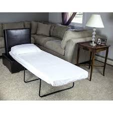 Folding Ottoman Bed Ottoman Bed Sleeper Sleeper Ottoman Bed Ottoman Empire