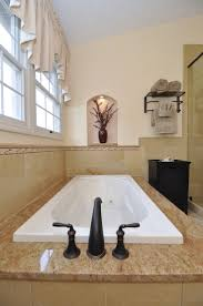 Jet Tub 32 Best Beautiful Bathrooms In Va And Md Images On Pinterest
