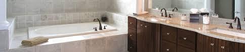 Drop In Bathtubs For Sale Buy Walk In Tubs Drop In Bathtub For Bathroom
