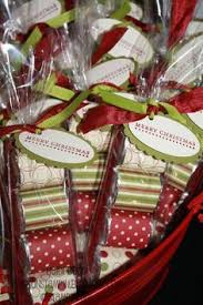 37 gifts in a jar i will definitely be using a couple of these