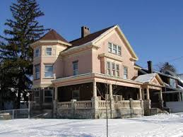 yellow exterior house paint best exterior house best exterior