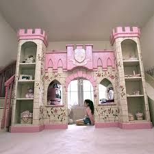 playroom design ideas categories home design and home interior