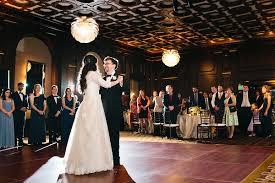 wedding venues san francisco san francisco wedding venues bay area venues